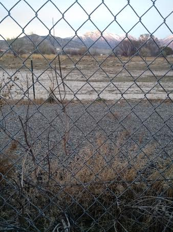 Chainlink Fence.1.2015.11.24